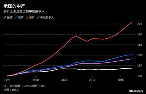 http://www.gmyoao.tw/jingji/206197.html