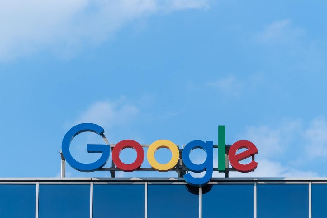 谷歌旗下知名的社交平台之一Google+正式被宣布关停