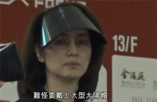 毕滢喂饱了张丹峰女儿也喂饱了私欲,都是托管惹的祸?