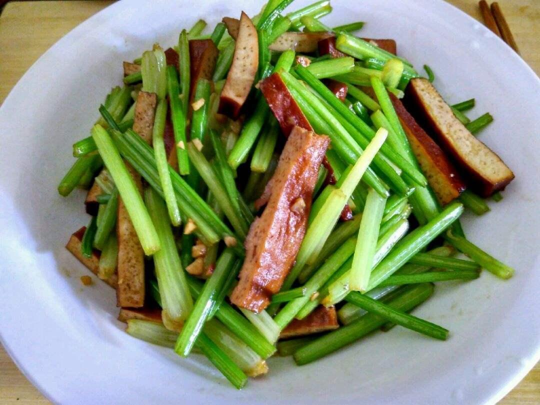 芹菜这种食物,白癜风患者吃了会怎么样