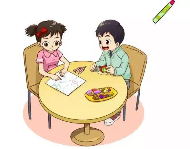 小学生的教科书插画引争议,三年级女生的胸部开始发育了?专家这样说...