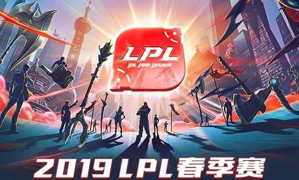 LPL半决赛宣传片:EDG成背景板,Gimgoon、Imp发出扎心之言!