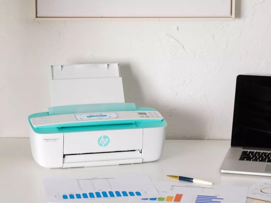 开团 | 小巧实用多功能打印机,打照片打手工作业高质量陪娃神器