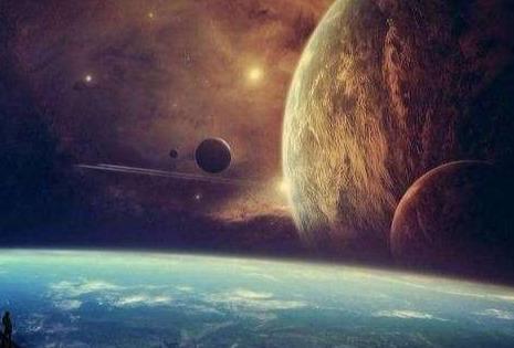 一个人乘坐光速飞船飞行1分钟后回到地球,还能见到他的家人吗?