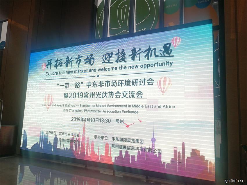 http://www.gmyoao.tw/nenyuan/206314.html