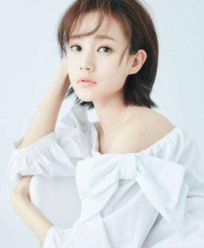她出道3年12部女主戏,搭档影帝演玛丽苏,报名金像奖被嘲