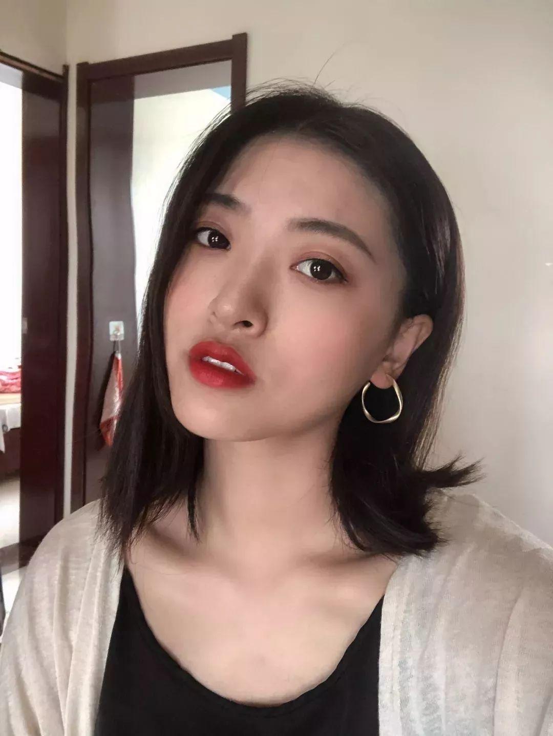 2019年抒情歌曲排行榜_韩国Mnet一周音乐排行榜 14.1.5 15.1.11