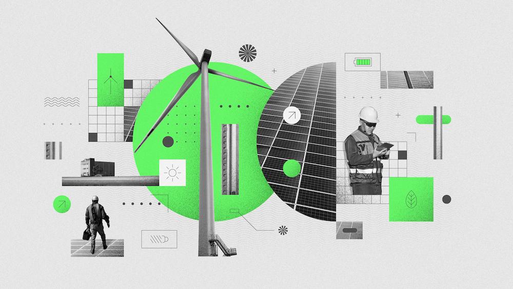 获多家供应商环保承诺,苹果将超额实现清洁能源目标