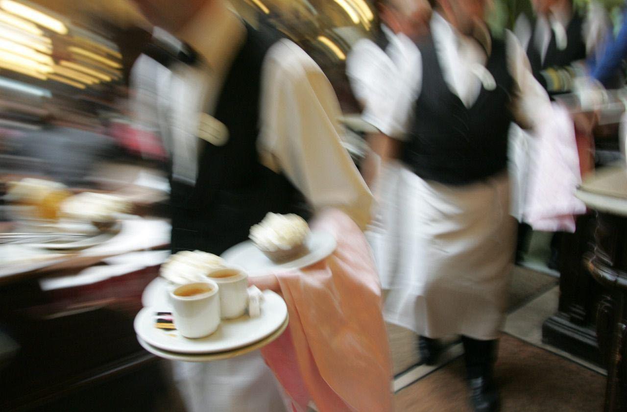 调查:2019法国就业市场红火 半数雇主面临招聘难