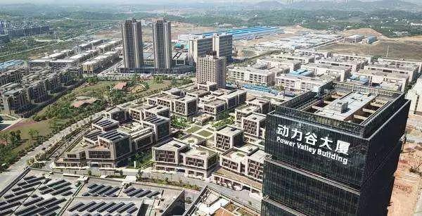 株洲2020年全国排名_株洲2020年城市规划图