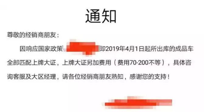 胜博发娱乐官方网站