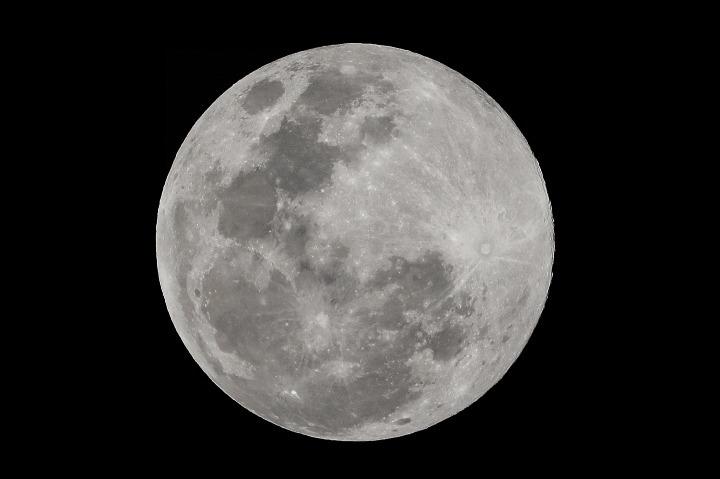 以色列首次尝试登月失败