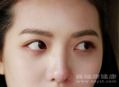 护眼方法治疗近视