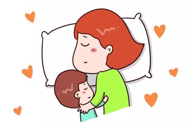 有了二胎后多数宝妈偏心小的,3个原因太扎心!