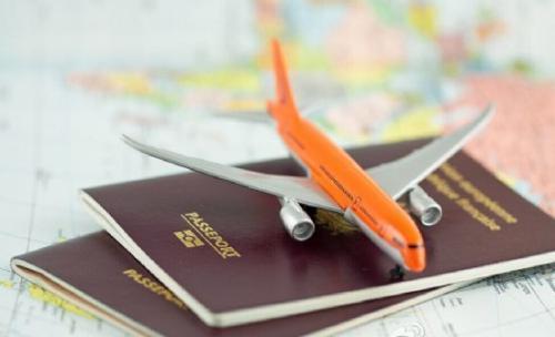 申请新加坡学生签证被拒签怎么办?