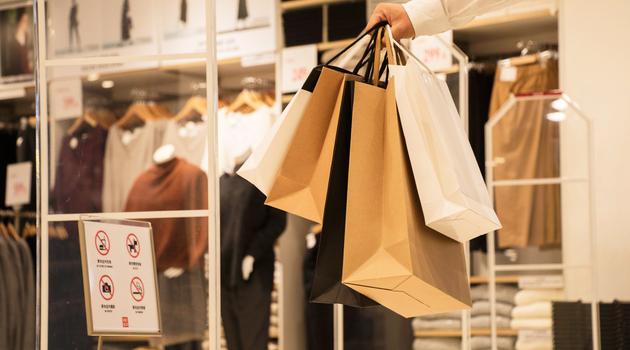 地素时尚2018年营收21亿 存产品品类单一问题|地素2018秋冬
