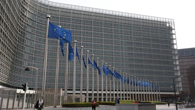 被美国激怒,欧盟亮出120亿美元关税反制清单