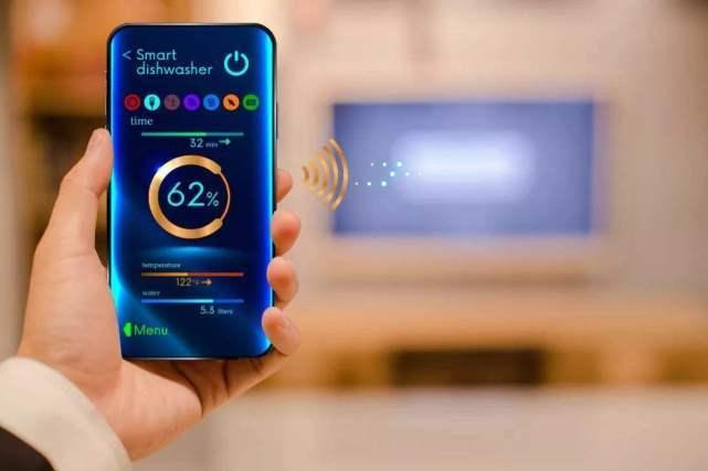中国移动5G手机集采价格出炉:均价1万元一台!