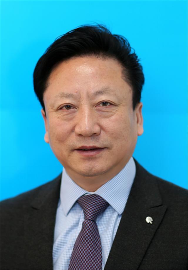 4月18日在阜阳民生医院举行大型义诊 省肿瘤医院10位专家莅临现场