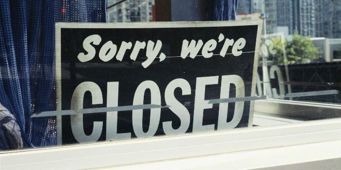 索尼关闭北京手机工厂内情