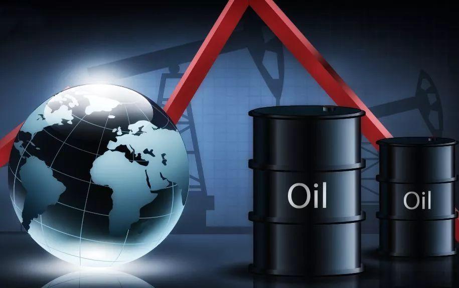油价今晚大涨,进入7元时代,赶紧去加油
