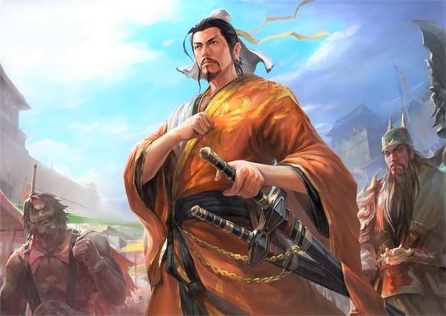 刘备有三个堪比司马懿的谋士,为何蜀国最后还是被灭了?