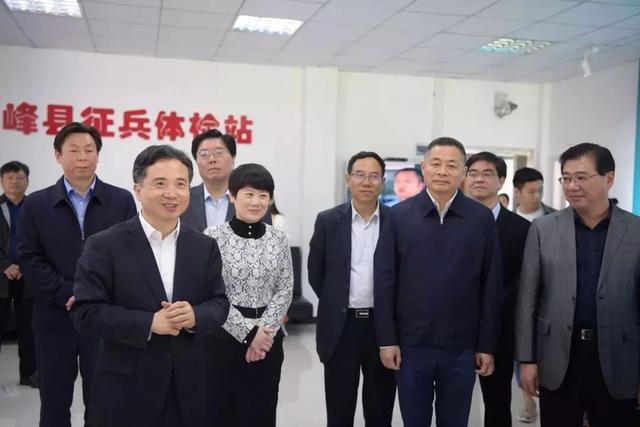 有件事,杭州要和恩施一起做,还要打造成国家典范