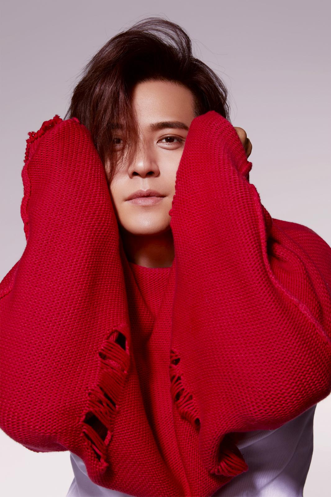 罗志祥新专辑有首《罗志祥》,没想到歌名来自歌词的谐音