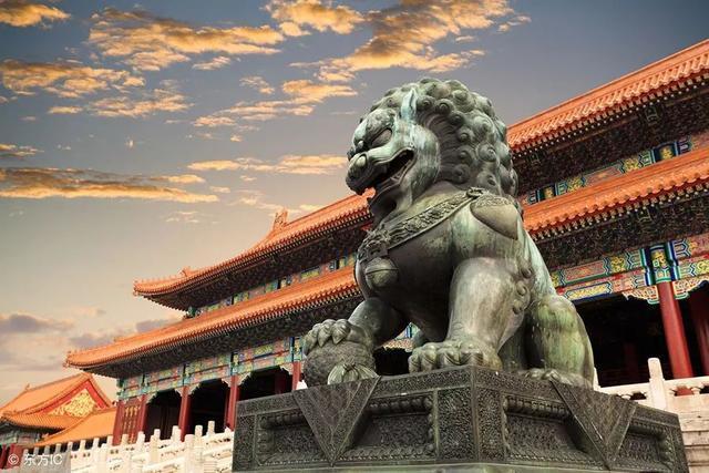 北京四月踏春地推荐,这些地方千万不能错过!!