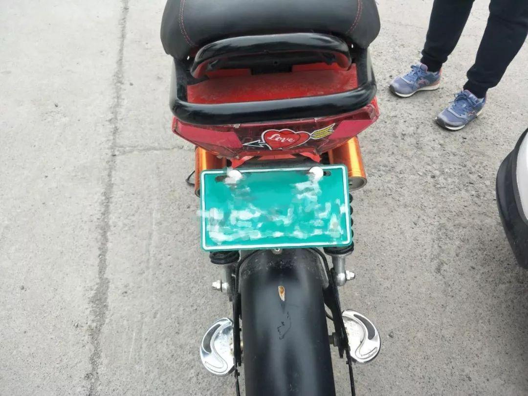 沁阳首起电动自行车交通事故获保险理赔