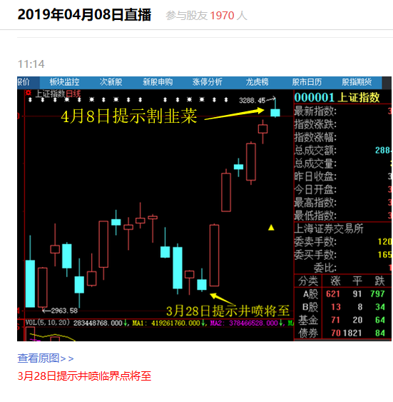 2019安徽经济数据_中国重要经济数据即将公布,五个方面判断复苏能否持续