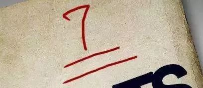 雅思成绩从5到7,这份超强提分的屠鸭攻略你一定要看!