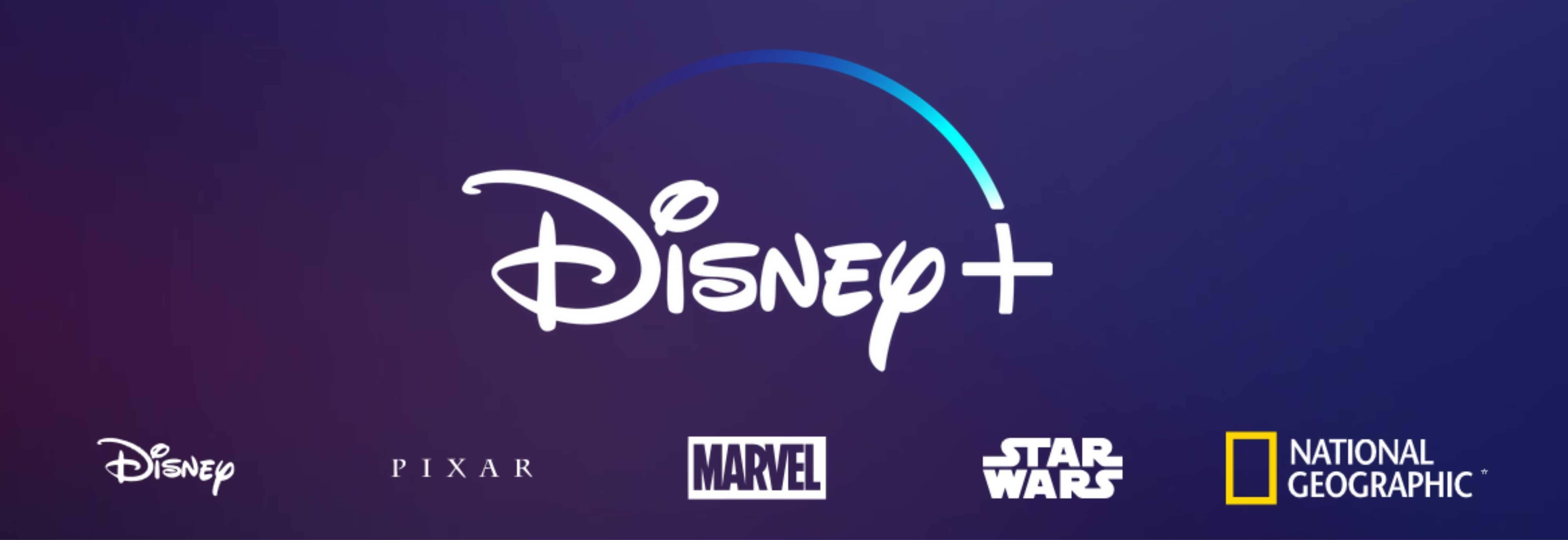 马云澄清:不能强制员工 996;迪士尼发布漫威、星战等多款 Disney+ 原创内容;刘强东:混日子的人不是我的兄弟