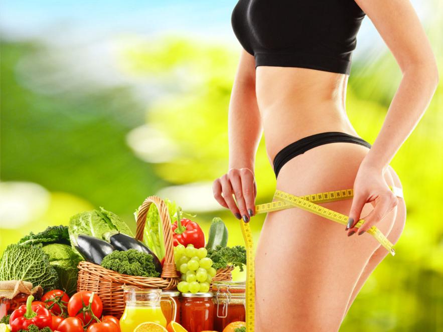 最健康的减肥方法_减肥吸脂食谱