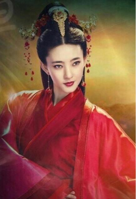各版妲己现状:温碧霞,霍思燕被宠成公主,最美的她却最惨!