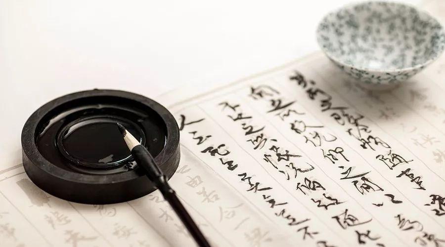 文字 你知道笔画最少的汉字是什么吗 反正不只 一