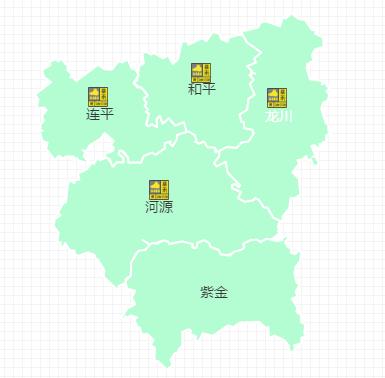 连平县人口_连平人 连平这些地方你见过吗