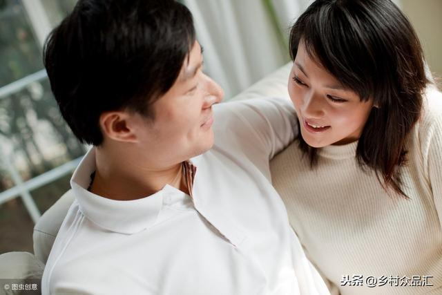 """幽默笑话:老公突然大喊大叫:""""老婆老婆,今天..."""