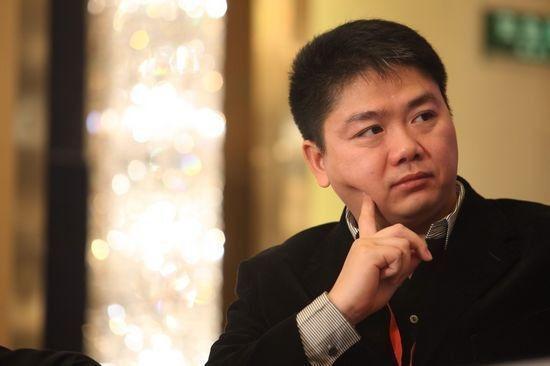 中国邮政怒怼刘强东: 将来快递只剩一家, 也不会是你京东!