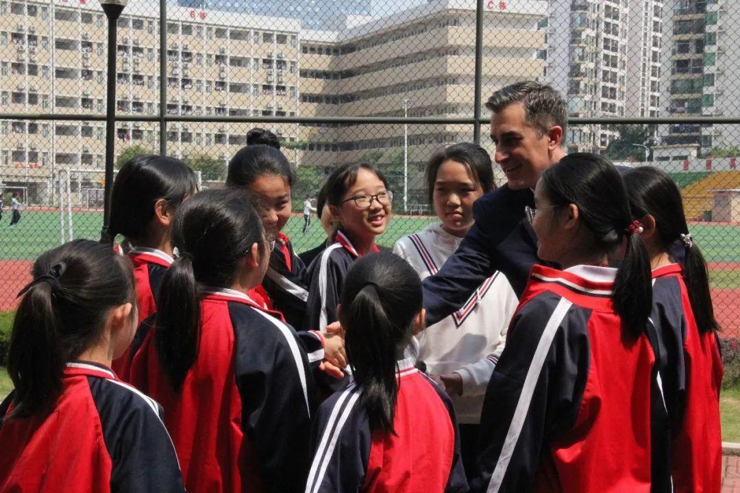 本溪一中实验学校2019年教师高考高中二惠州公告招聘图片