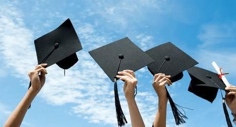 申请留学新加坡读研究生,下面这些信息了解一下!