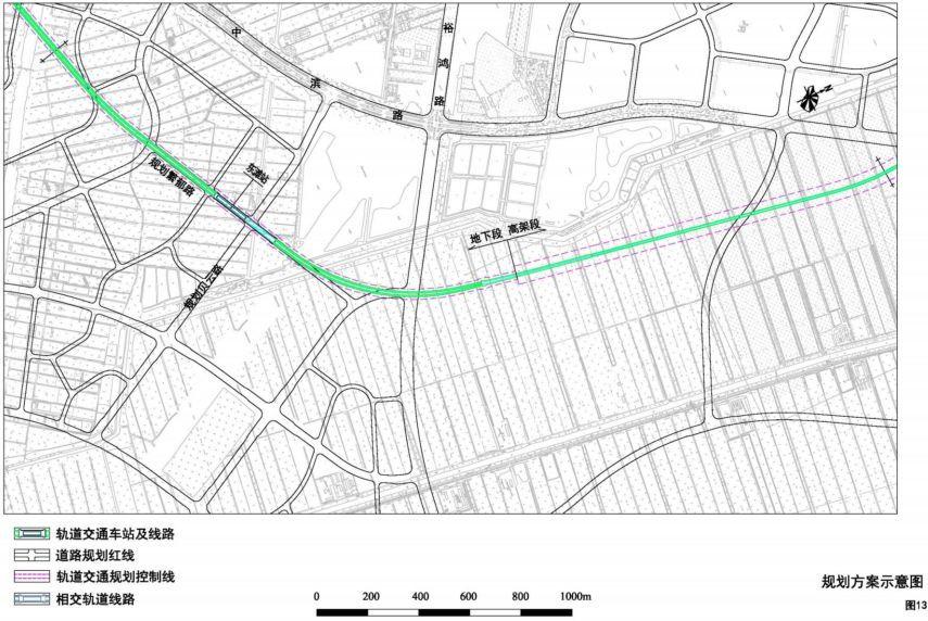 崇明岛gdp_大局已定 2035年的崇明将会成为长三角的 中央公园