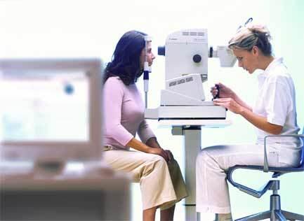 <b>哺乳期眼部感染,如何选择抗生素?</b>