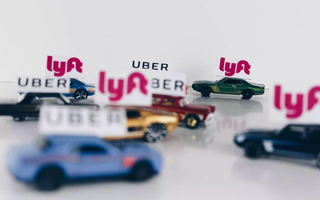 「颠覆者 Uber」早已远去,「混蛋 Uber」终于要上市了