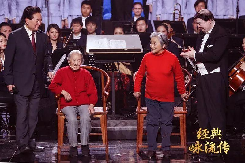 80年前的今天,这个广东人写的歌,让整个中国热泪盈眶...
