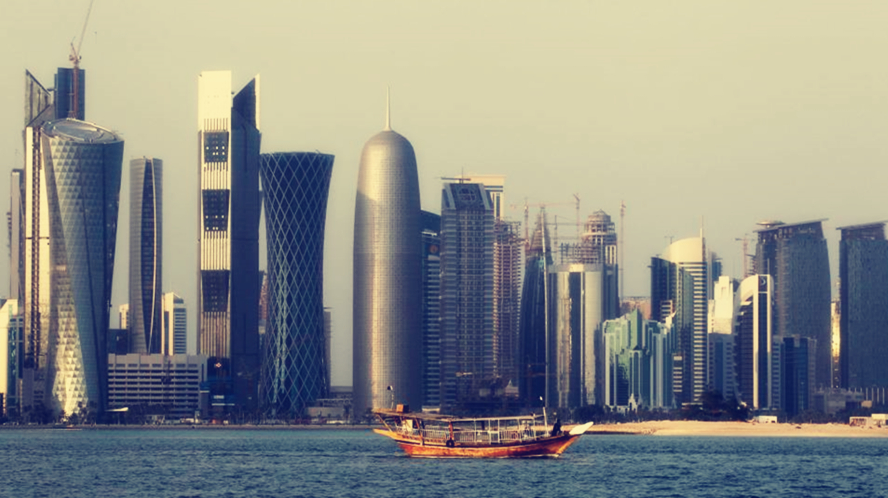 沙特的经济总量还不如河南_河南牧业经济学院校徽