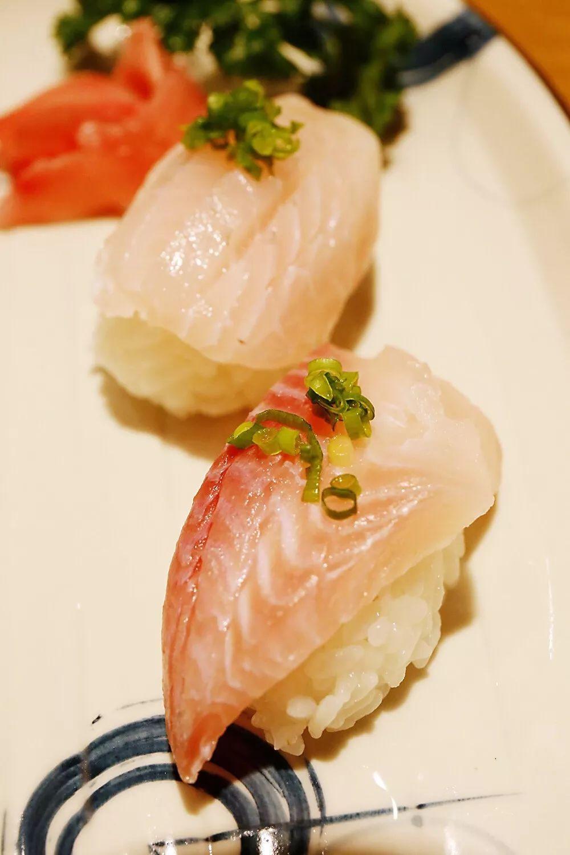 盐烤虾的做法_盐烤虾怎么做_水里的鱼1_美食杰