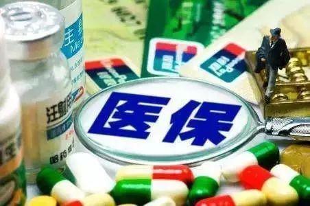 胡静林:全面建立中国特色医疗保障