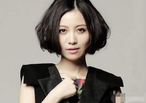 节目组依靠科技完成姚贝娜生前愿望,刘欢痛哭离开舞台
