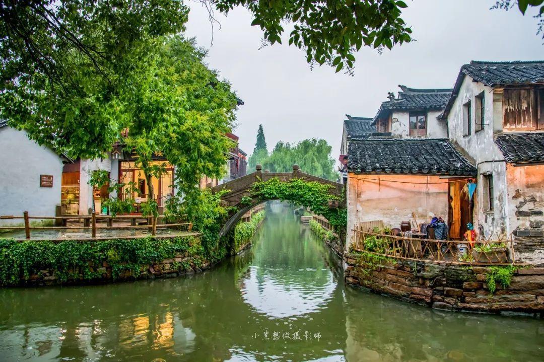 中国景区内部聊天记录曝光:再也不敢去峨眉山了!